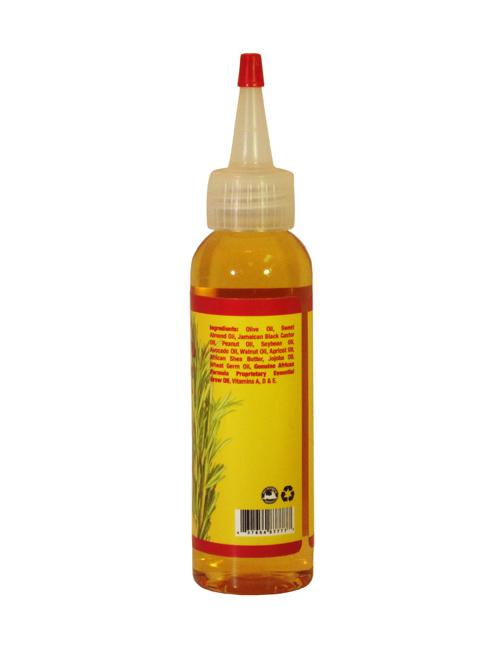 SuperGrow-Hair-and-Scalp-Oil-4oz-Ingredients.jpg