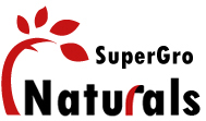Super Gro Natural